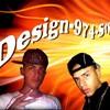 Design-974-Style