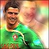 0nly-Ronaldo