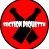 section-piquette