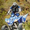 keny609313