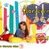 xxx-Floricienta-xxx