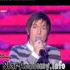 la-star-academy-6-7
