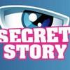secret--story-x3