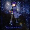 BlueShadtoutseul