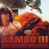 rambodu14