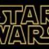 starwars155