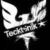 tckkiller069