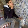 salawi2
