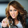 Perfectly--Miley