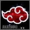 X-Akatsuki-Sakura-X