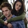 Twilight-36