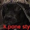 KponeSTYLE