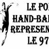 Polehandball974