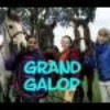 GrandGalopsuper