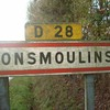 bonsmoulins-city-xd