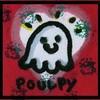 Poulpy-club