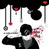 love-love97