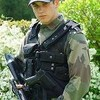 soldierheart