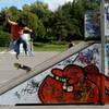 Insomniac-Skateboarding