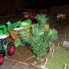 tracteurminiature222