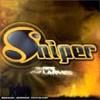 sniper-k702