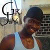 grisjay