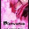 snif-pinkgirl