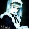 Gackt-Mana-MaliceMizer