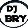 dj-bry