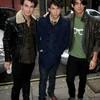 Jonas-Brothers6