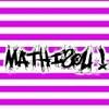 MathisOuw