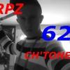 chtone-et-la-miffa