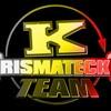 K-riSmat3Ck