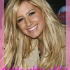 tisdale-ashley-addict