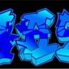 spirit34