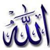 islam-infinit