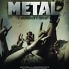 metal-death-coorporation