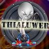 thialuwer