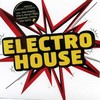 Xx-Muzik-Electro-xX