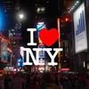 NY-american-dream