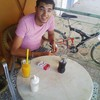 mouaad88