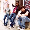 love-jonas-brothers3