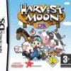 harvest-moon-ds1