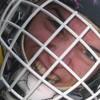 clad-hockey