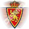 espagnoldefloure