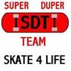 SDteam2007