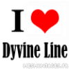 dyvine-line