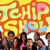 TchipShow