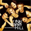 onetreehill115