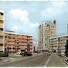 marnaudes93